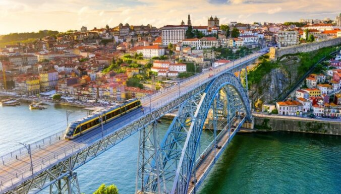 15 самых веселых и дружелюбных городов мира