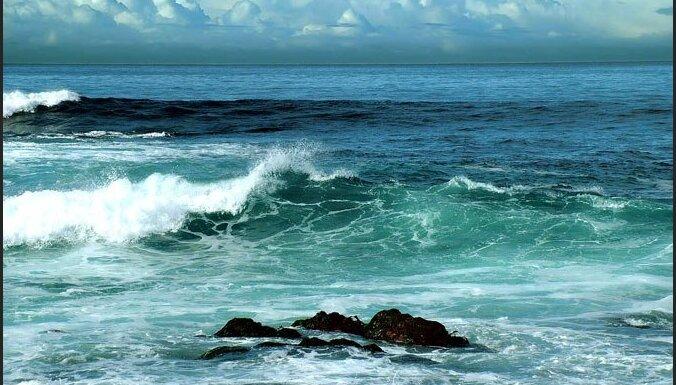 Три дня в океане и 100 километров вплавь. История самого дерзкого побега из СССР