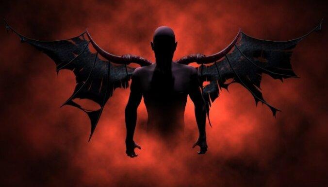 Сатанисты достигли соглашения с Netflix и Warner Bros по иску на 50 миллионов долларов