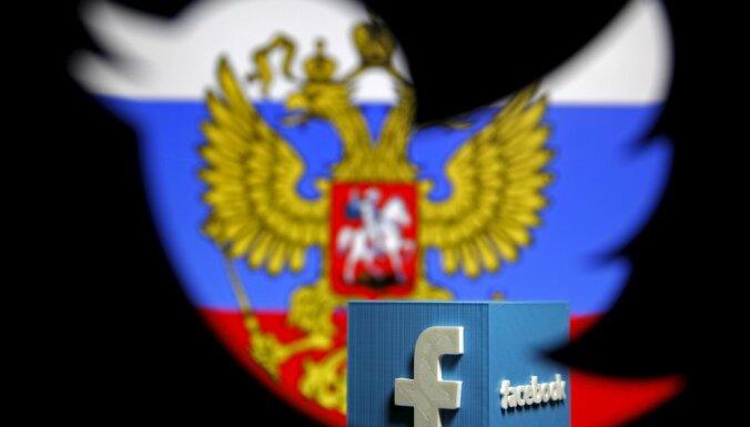Илья Клишин. Ботовойско: почему у Кремля не получается играть в мягкую силу