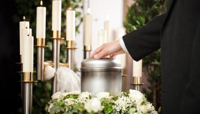 Только кремация или закрытый гроб: установлены правила похорон скончавшихся от Covid-19