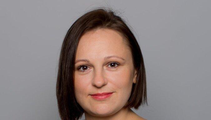 Vineta Vigupe: Koronavīrusa pandēmijas ietekme uz komerciālo nekustamo īpašumu Baltijā