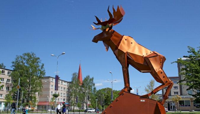 Vairums trešdien atklāto Covid-19 gadījumu reģistrēti Rīgā, Jelgavā un Daugavpilī