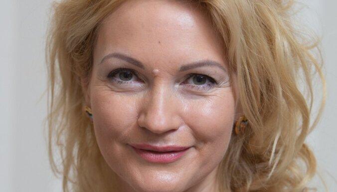 Ilona Baumane-Vītoliņa: Kas ikvienam vadītājam jāzina par attālināta darba vadības izaicinājumiem