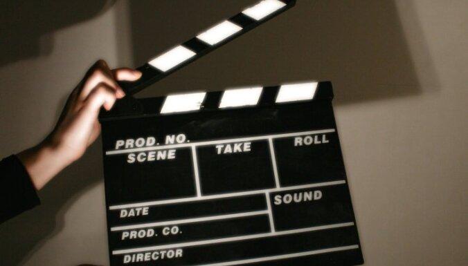 Rīgā būs skatāmas Eiropas Kinoakadēmijas balvai nominētās īsfilmas
