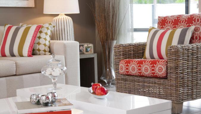 Как обустроить уютную гостиную: 11 советов дизайнеров