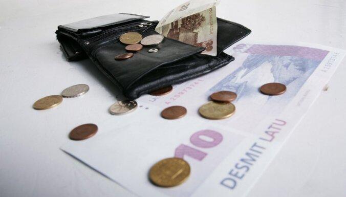 Mierizlīgumus ar 'Rīgas namu pārvaldnieku' noslēguši vairāk nekā 100 rīdzinieki; viens klients nomaksājis 6000 latu parādu