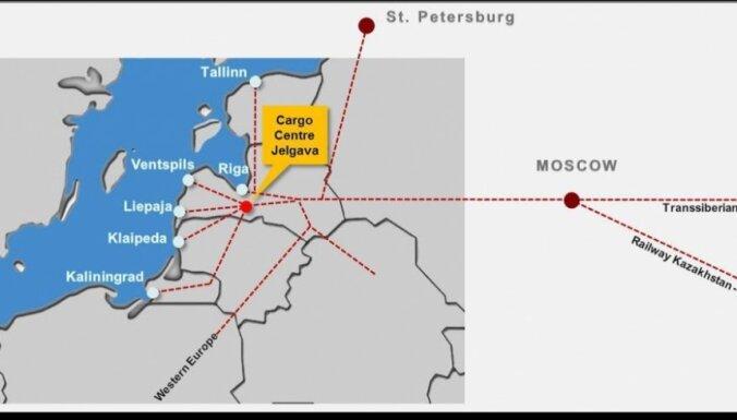 27 декабря. Мегапроект по-латвийски, линчевание смертницы и причины крушения Ту-154