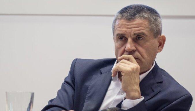 Официальный представитель Следственного комитета РФ Маркин подал в отставку