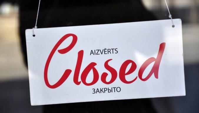 Латвия вводит режим чрезвычайной ситуации на четыре недели: что разрешено и что запрещено