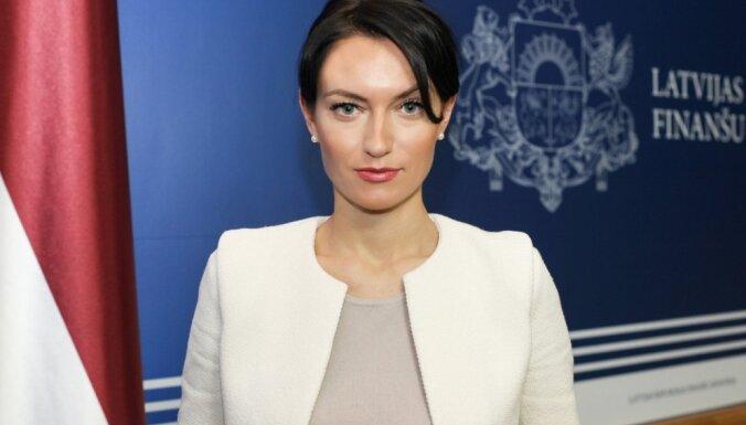 Anna Dravniece: Kādēļ regulēt kolektīvās finansēšanas platformas?