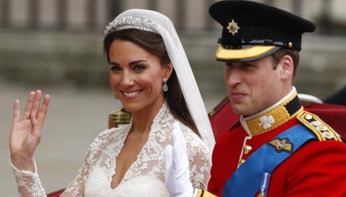 karaliskās kāzas, keita midltone