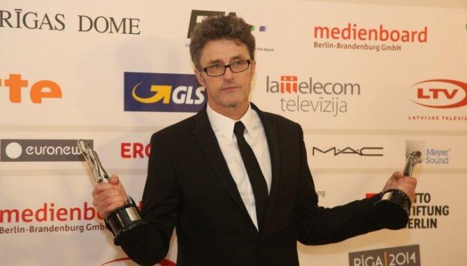 Balvas izdalītas - par labāko 2014. gada Eiropas filmu atzīta poļu 'Ida'