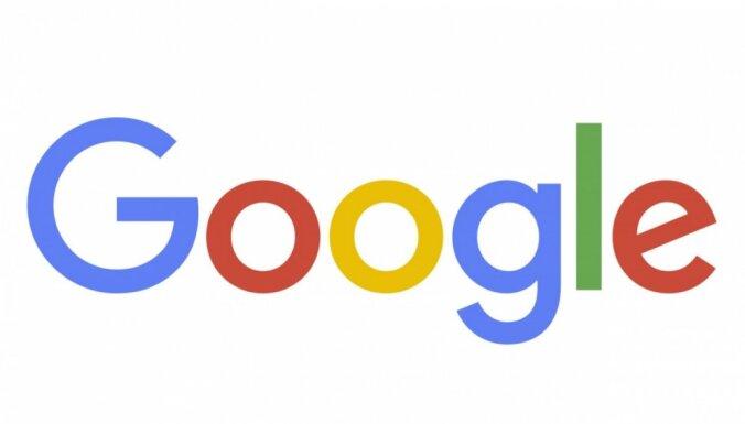 """Google объясняет перевод России как """"Мордор"""" сбоем в алгоритмах"""