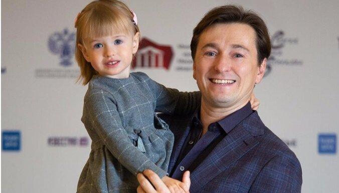 instagram.com/s_bezrukov