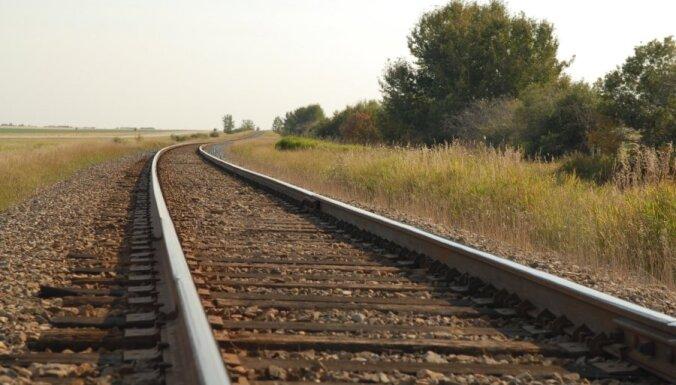 Поляк и немец заявили об обнаружении поезда с сокровищами нацистов