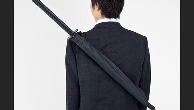 Домбровскис: самое страшное для Европы — стагнация по японскому сценарию