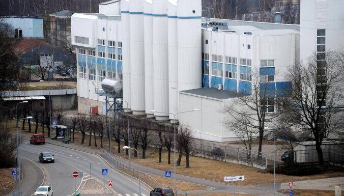 'Rīgas piena kombinātam' 2017. gadā divkāršojušies zaudējumi