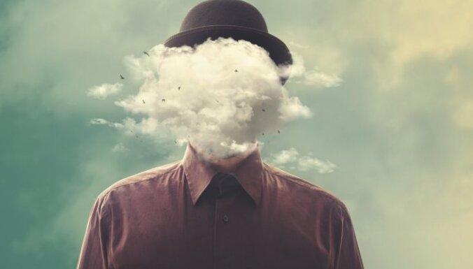 Эмоциональный шантаж: распознайте его и не дайте собой манипулировать