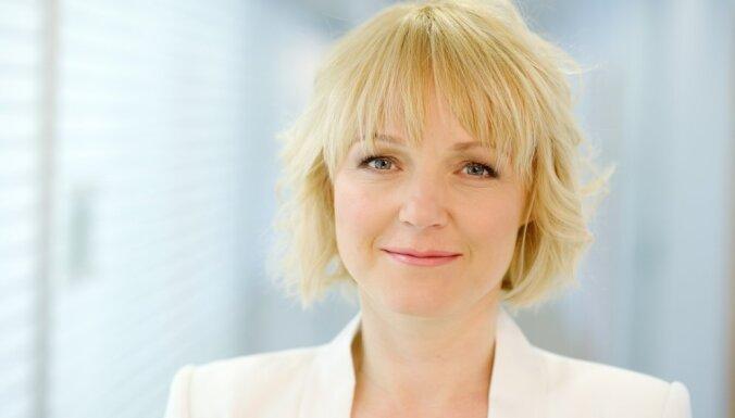 Объединенный банк Nordea и DNB начнет работу осенью