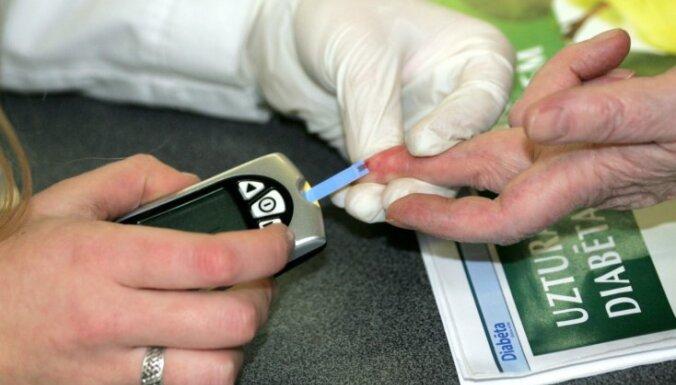 """""""45 евро вместо прежних трех"""". Больного диабетом шокировал размер доплаты за лекарство"""