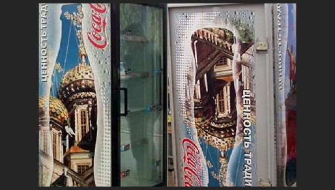 Kuņģa sula ir simtkārt niknāka par 'Coca-Cola', atgādina profesors Danilāns