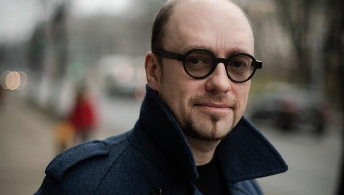 Полиция не усмотрела гомофобскую мотивацию в нападении на преподавателя Дениса Ханова
