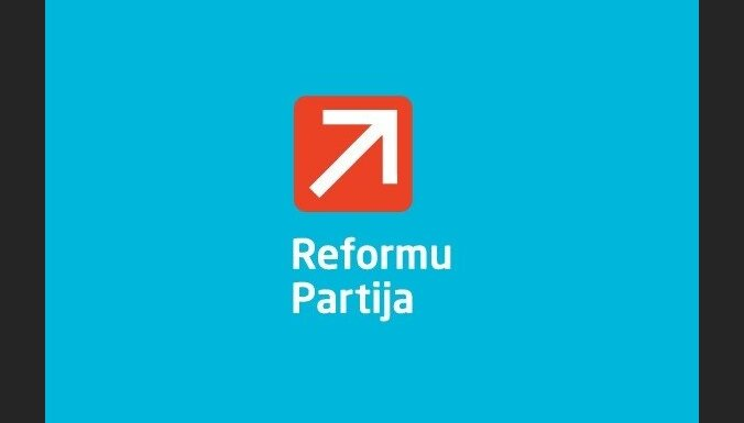 Партия реформ выдвинула в мэры Риги Ингу Антане