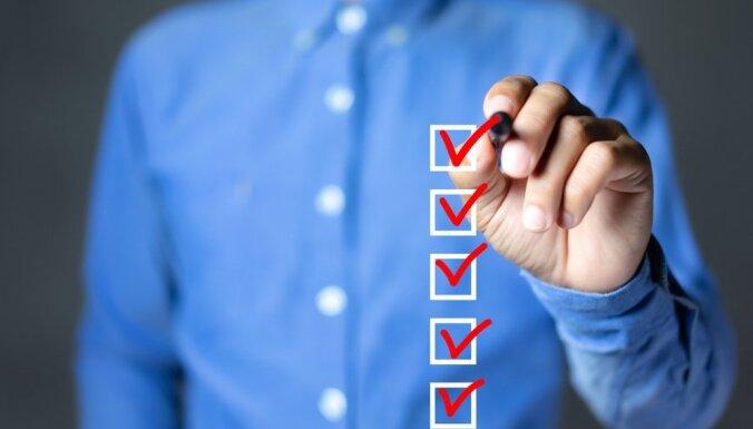 11 nosacījumi, kas jāņem vērā, izvēloties piemērotāko e-parakstīšanās pakalpojumu sniedzēju