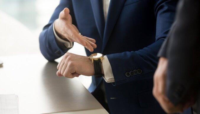 5 советов, что делать, если предложение о новой работе приостановлено из-за Covid-19
