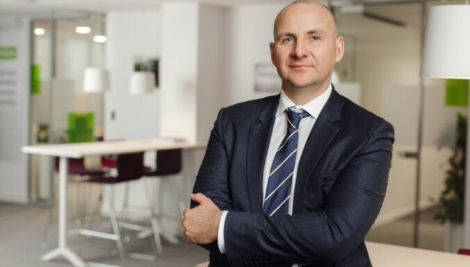 Названы основные препятствия для развития бизнеса в странах Балтии