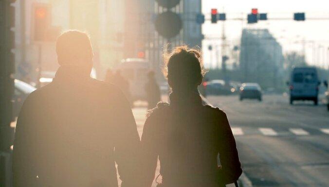 Pētniece: 2011.gadā lielākā ieguvēja bija Latvijas sabiedrība