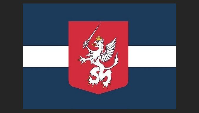 Pašmāju 'ausīši', Latgales karoga stāsts, viltīgie 'zaķi' un Ukrainas teroristi izziņo mobilizāciju