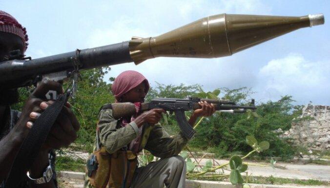 США война с террором стоит дороже, чем Вторая мировая