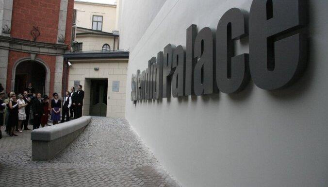 'Splendid Palace' norisināsies Baltijas valstu studentu kinofestivāls
