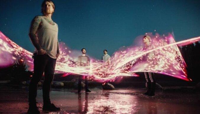 'Indygo' ar vērienīgu koncertu noslēdz albuma 'Stars' izdošanas svinēšanu