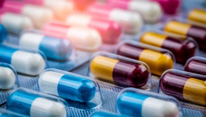 В аптеке будут выдавать равнозначные, но более дешевые лекарства
