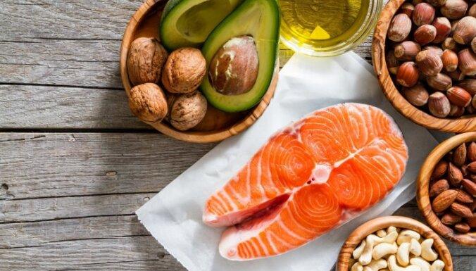 13 мифов о здоровом питании, в которые не стоит верить