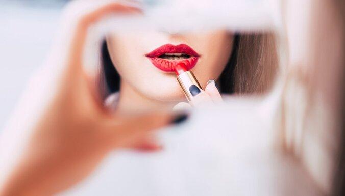 Повседневный макияж: что должно быть в косметичке на каждый день