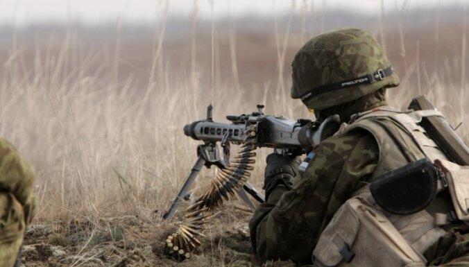 Министерству обороны выделили дополнительное финансирование