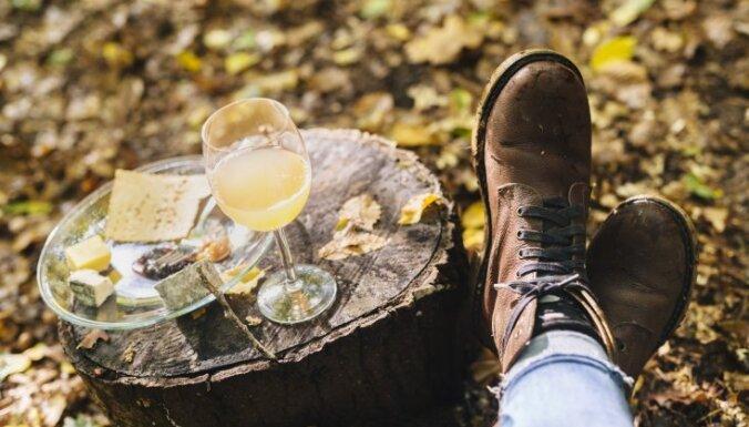 Шведы и алкоголь: 8 особенностей