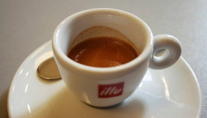 15 удивительных фактов о кофе, которые вас взбодрят