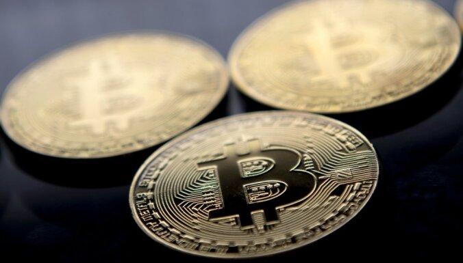 Кошельки погибшего владельца криптобиржи со $137 млн открыли, но денег там нет