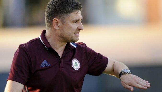 Пахарь стал руководителем проекта для развития молодых футболистов