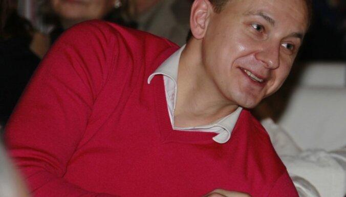 Известному россиянину разрешили купить банк в Латвии