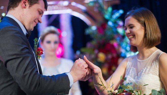 Свадебный переполох: 16 основных моментов, которые следует учесть при подготовке к торжеству