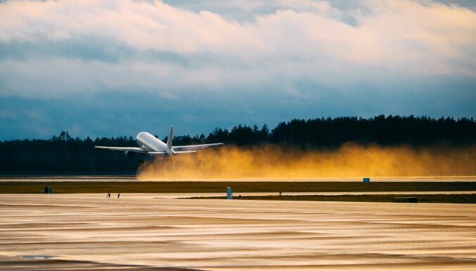 МИД: репатриационные рейсы из Вьетнама не планируются, в Европу можно вернуться коммерческими рейсами