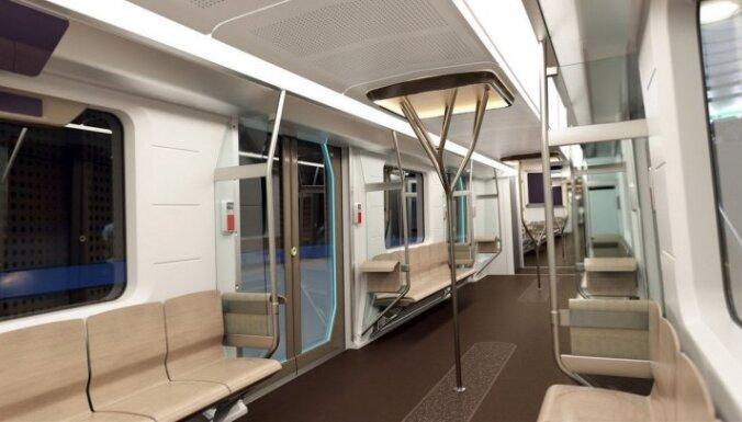 Мужчина, столкнувший девушку в метро, получил 15 лет