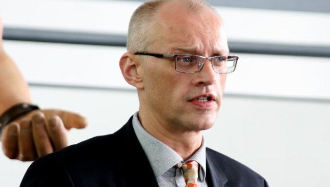 Филькина грамота. Как топ-политики Латвии скрывают в декларациях свои долги, расходы и накопления