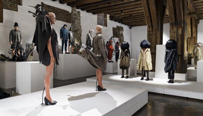 Кому достанется Национальная премия в области моды 2019: список номинантов